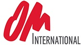 eternal-investments-om-international-logo.jpg