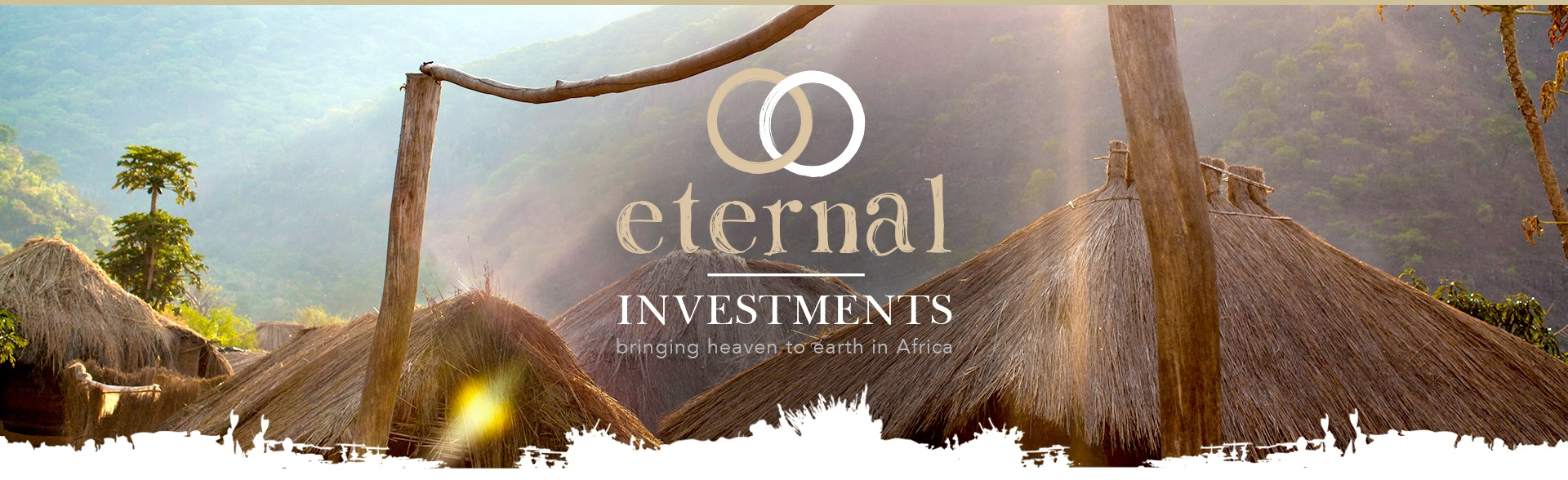 eternal-investment-contact-us-banner.jpg
