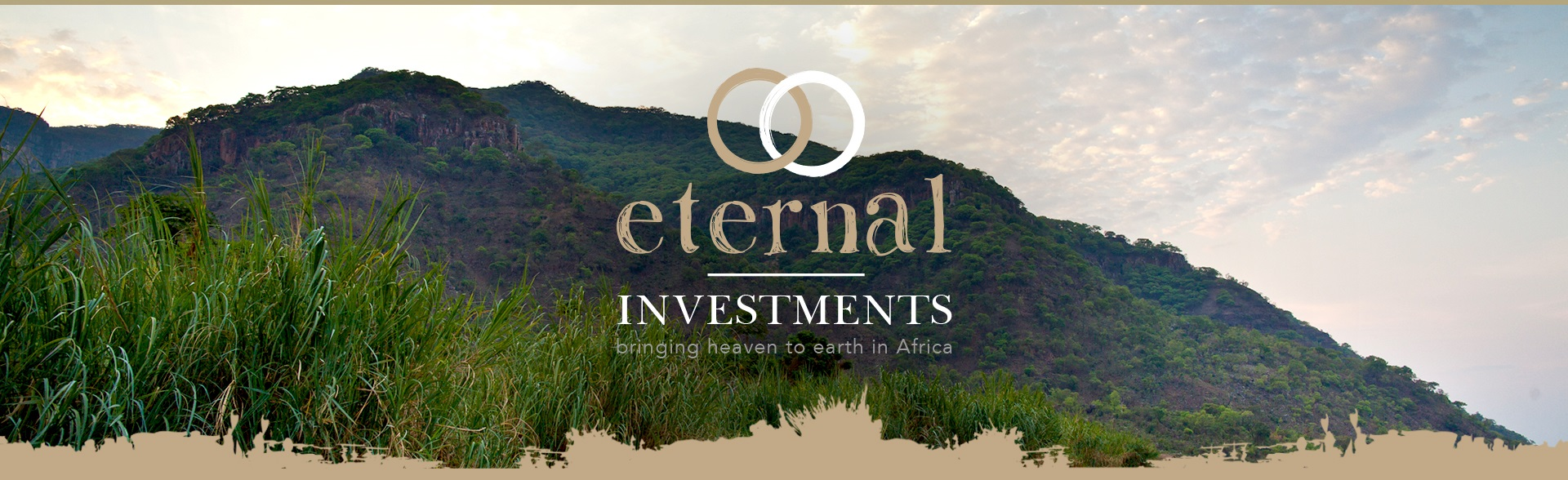 eternal-investment-home-banner.jpg