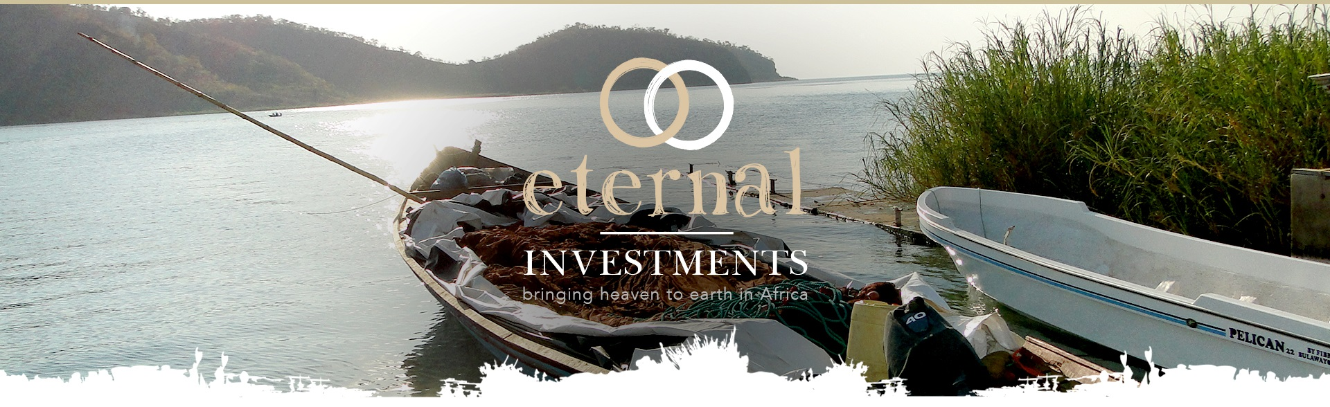 eternal-investment-investment-stats-banner.jpg