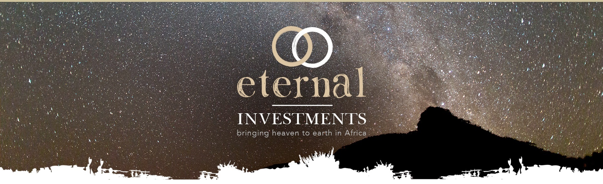 eternal investments-news banner