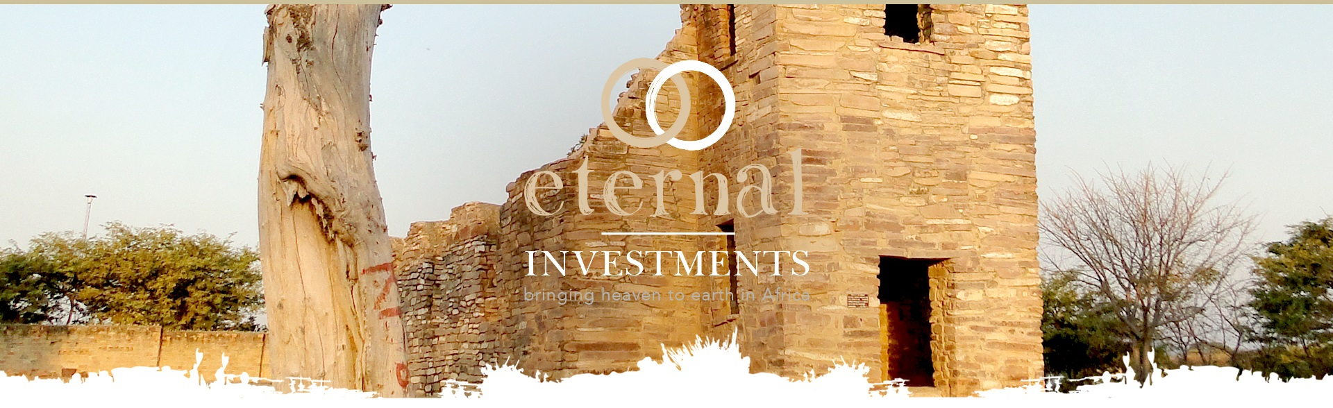 eternal-investment-our-mission-banner.jpg