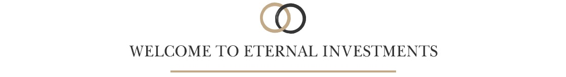 eternal-investments-welcome-title.jpg